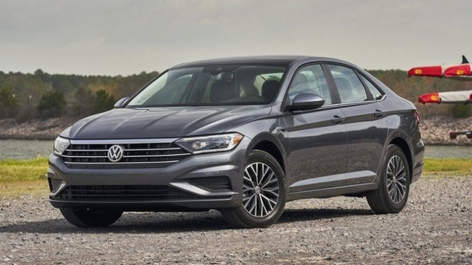 2019 vw jetta gets 179month lease deal carsdirect Volkswagen Jetta Lease Deals