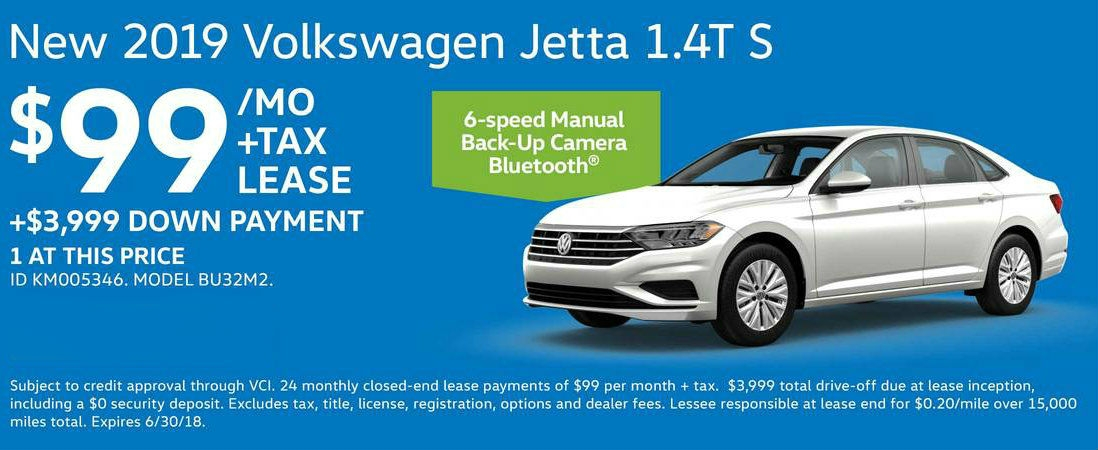2019 vw jetta lease juneo dirito brothers vw Volkswagen Jetta Lease Deals