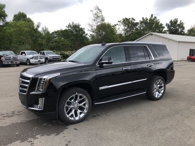 2020 cadillac escalade premium luxury 4x4 suv for sale grove Cadillac Escalade Premium Luxury