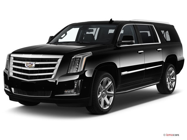 2020 cadillac escalade prices reviews and pictures us Cadillac Escalade Latest News