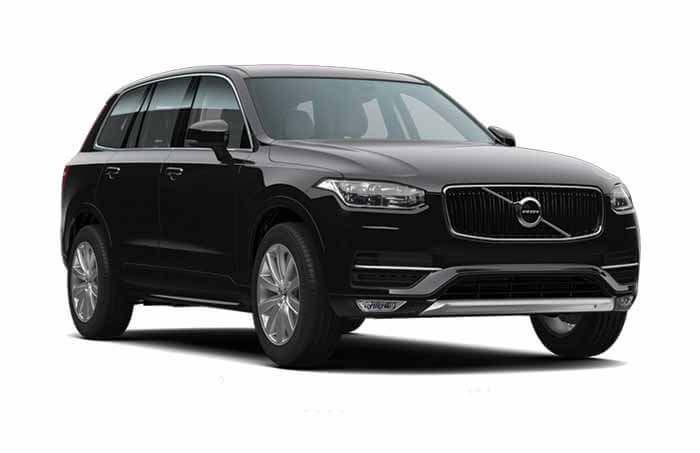 2020 volvo xc90 auto lease deals best car lease deals specials ny nj pa ct Volvo Xc90 Lease Questions