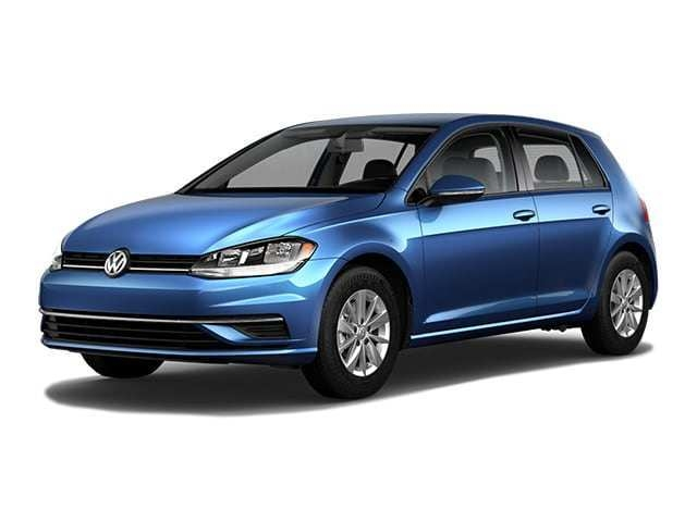 79 the volkswagen pay in 2020 offer speed test with Volkswagen Pay In Offer