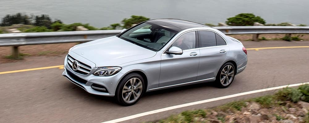 are there hybrid mercedes benz models mercedes benz of Mercedes Hybrid C Class