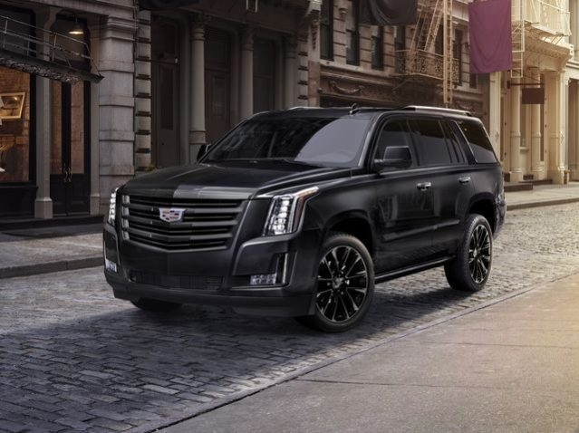 best 2020 cadillac escalade lease deals nyc nationwide Cadillac Lease Deals May