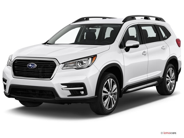 best subaru deals incentives in february 2020 us news Subaru Outback Zero Percent Financing