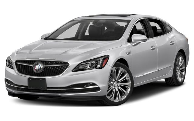 buick lacrosse prices reviews and new model information Buick Lacrosse Pictures