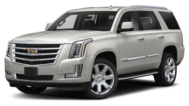 cadillac escalade prices reviews and new model information Pictures Of Cadillac Escalade