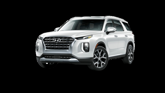explore the all new hyundai palisade trim packages in Hyundai Palisade Trim Levels