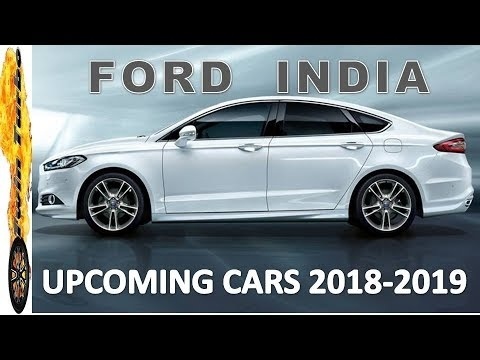 ford upcoming cars in india 2018 2019 price and launch date upcoming ford cars 2018 Ford India Upcoming Cars