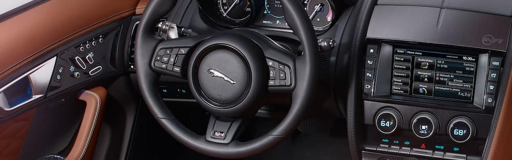 how to connect bluetooth on a jaguar vehicle f pace bluetooth Jaguar Xe Bluetooth Issues