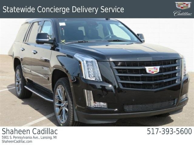lease deals at shaheen cadillac near grand ledge Cadillac Lease Deals May
