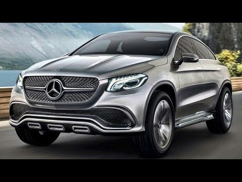 mercedes benz gle 2019 release date price youtube Mercedes Gle Release Date