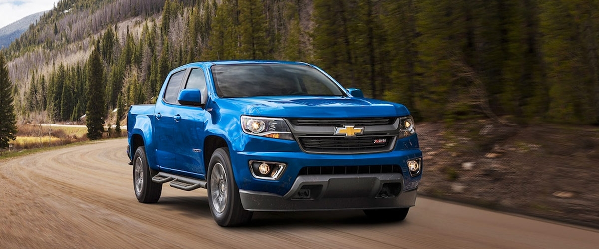 new 2019 chevrolet colorado for sale near liberty mo mo chevy All New Chevrolet Colorado