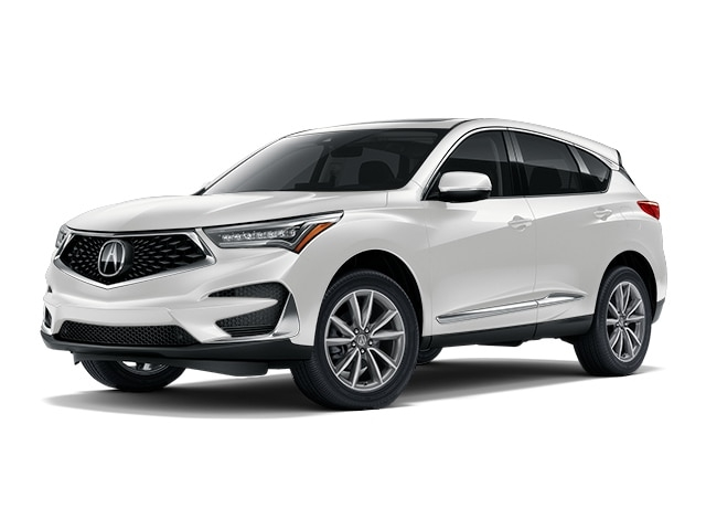 new 2020 acura rdx sh awd with technology package for sale in reading pa vin 5j8tc2h56ll030981 Acura Rdx Technology Package