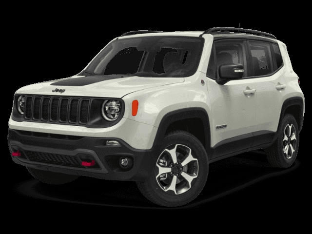 new 2020 jeep renegade trailhawk 4x4 Jeep Renegade Trailhawk