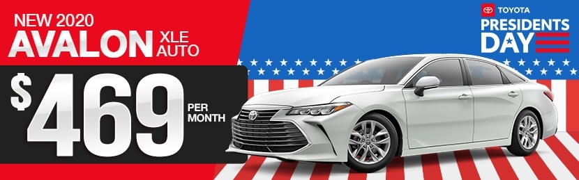 toyota lease finance specials at maplewood toyota serving Toyota Zero Percent Financing