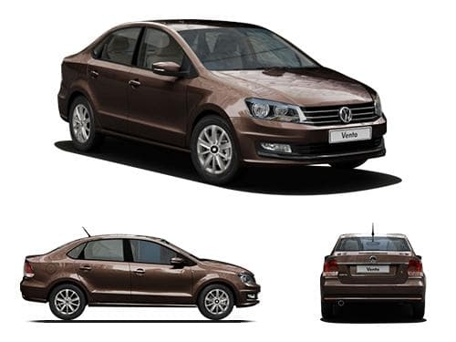 volkswagen vento 2015 2019 ground clearance mm Volkswagen Vento India