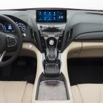 whats in the 2019 acura rdx technology package acura qa Acura Rdx Technology Package