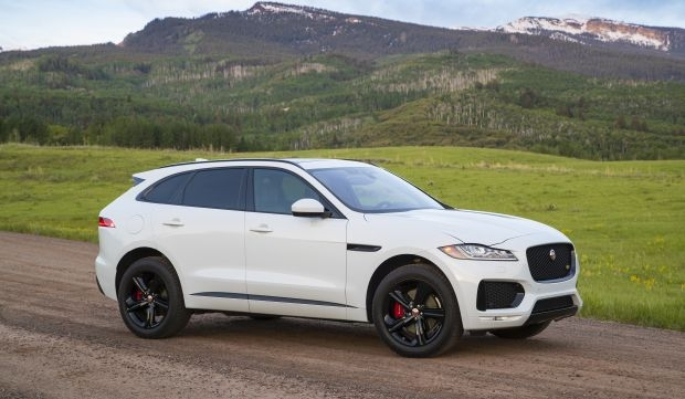 11 concept of 2019 jaguar i pace release date rumors with Jaguar I Pace Release Date