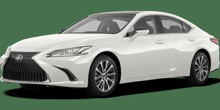best lexus deals incentives in march 2020 Lexus February Incentives