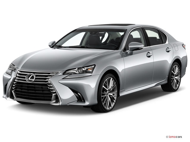 best lexus lease deals incentives in march 2020 us Lexus February Incentives