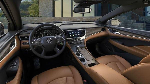 buick lacrosse 2020 interior buick enclave buick buick Buick Lacrosse Interior