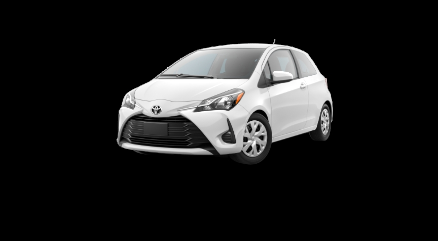 2018 toyota yaris color options Toyota Yaris Hatchback Colors