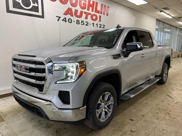 2020 gmc sierra 1500 in quicksilver metallic for sale london Gmc Sierra Quicksilver Metallic