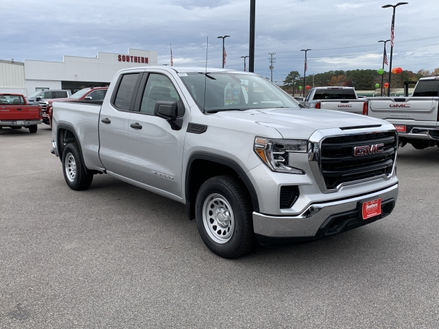 2020 quicksilver metallic gmc sierra 1500 cars Gmc Sierra Quicksilver Metallic