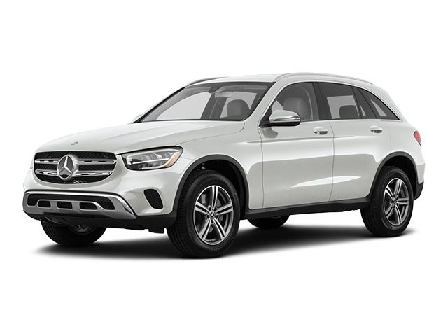 mercedes benz glc lease offers in boston ma lease from Mercedes Glc Lease Questions