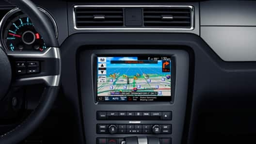 updating your navigation system map sync official ford Cadillac Navigation System Map Update