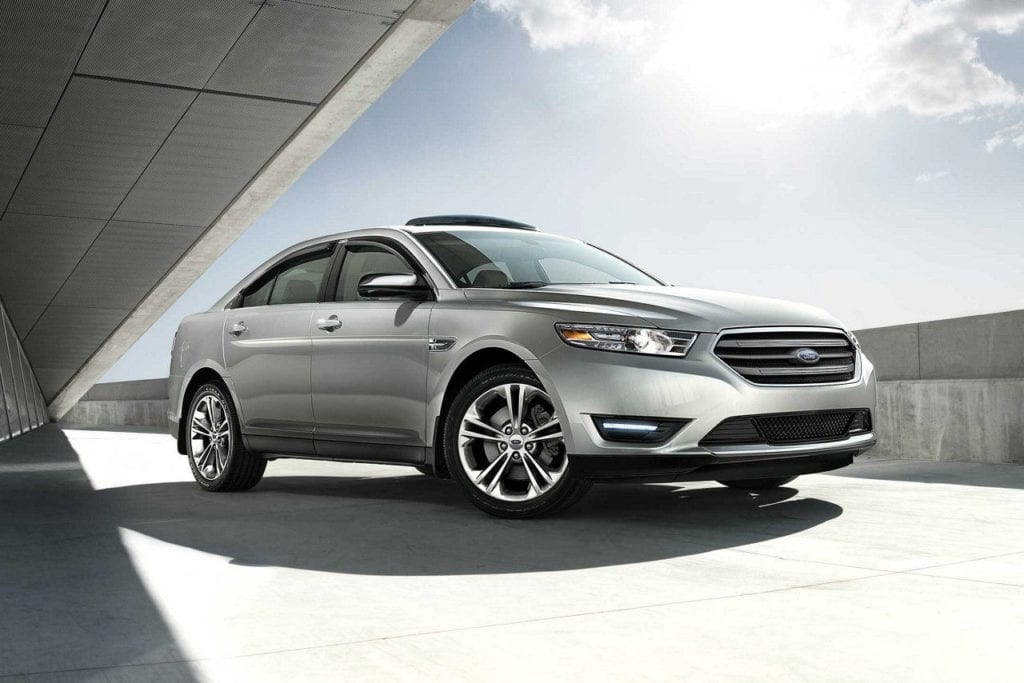 discontinued ford models team ford your go to for all Ford Discontinuing Cars In