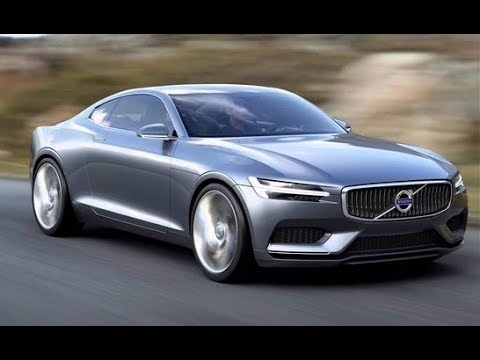 2020 volvo s90 youtube Volvo S90 2020 Facelift