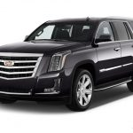 best cadillac deals incentives in july 2020 us news Cadillac Lease Deals July