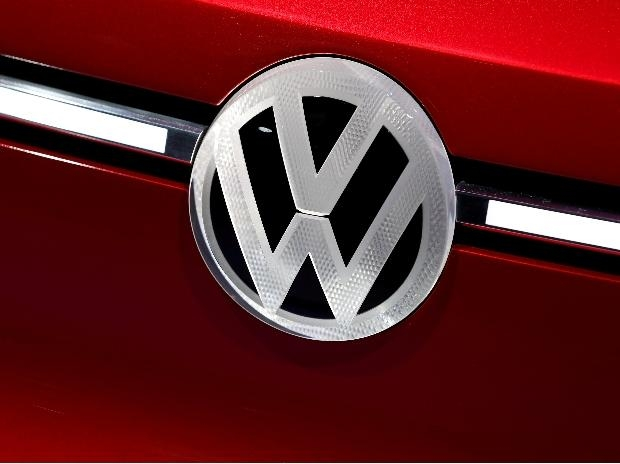 volkswagen to rationalise dealer network tap smaller towns Volkswagen To Restructure Its Dealer Network From 2020