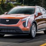 2020 cadillac xt4 prices reviews pictures kelley blue book 2020 Cadillac Build And Price Canada Research New