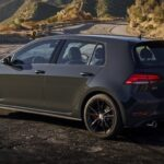 2020 volkswagen gti prices are increasing up to 1025 2020 Volkswagen Gti Rabbit Edition New Model and Performance