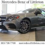 Amazing 2020 mercedes benz amg e 53 4matic Mercedes Driver Assistance Package 2020 First Drive