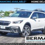 Amazing buy online with berman express 2020 certified used subaru outback chicago vin4s4btgpdxl3206040 Subaru Outback 2020 Zero Percent Financing Redesigns