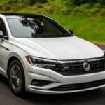 Amazing differences between the 2020 volkswagen jetta vs the 2019 Volkswagen Driver Search 2020 Performance