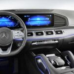 Amazing what are the driver assist technologies in the 2020 mercedes Mercedes Driver Assistance Package 2020 Specifications