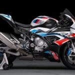 New bmw upcoming bikes in india 2020 2021 autox Bmw Upcoming Bikes In India 2020 Interior