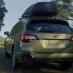 New see how much it costs you to fully accessorize a new subaru Subaru Outback Accessories 2020 Overview