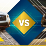 Newest 2020 subaru forester vs outback shingle springs subaru 2020 Subaru Forester Vs Outback New Model and Performance