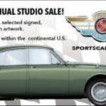 Newest jaguar clubs of north america jaguar clubs of north america Jaguar Enthusiasts Club Events 2020 Redesigns and Concept