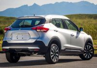 12 best review nissan kicks 2020 lanamento specs and review Nissan Kicks LançAmento