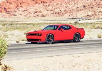 13 all new 2020 dodge challenger forum exterior car price 2020 Dodge Challenger Forum