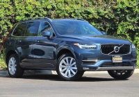 17 concept of 2020 volvo xc90 release date pictures with Volvo Xc90 Release Date