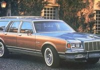 1985 buick electra estate wagon love this one tooooooooo Buick Electra Estate Wagon