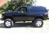 1994 chevrolet full size blazer 10000 possible trade Chevrolet Full Size Blazer